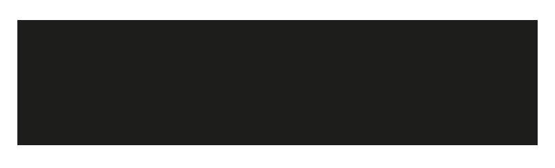 OkiPoki_Subheader_062016-01